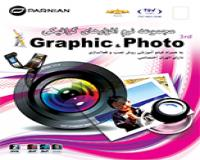 Graphic & Photo 3rd