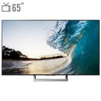 تلویزیون هوشمند  سونی  ال ای دی مدل KD-65X8500E سایز 65 اینچ