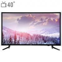 تلویزیون ال ای دی مدل 40M5850 سایز 40 اینچ برند : سامسونگ مدل : 40M5850