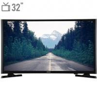 تلویزیون ال ای دی سامسونگ مدل 32M4850 سایز 32 اینچ