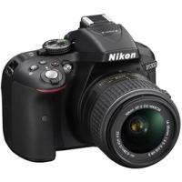 دوربین دیجیتال مدل D5300+ lens kit 18-140 VR