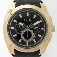 ساعت مچی مردانه  LdA