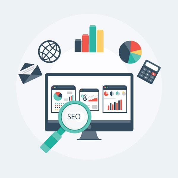 بهینه سازی و مدیریت محتوا متن محصول