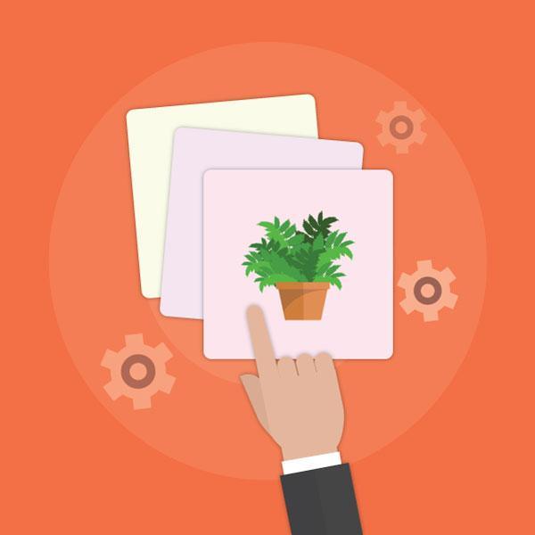 طراحی تصاویر محصول