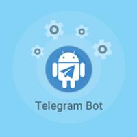 ایجاد ربات اختصاصی تلگرام
