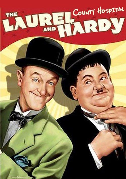 لورل و هاردی ( مجموعه کامل )