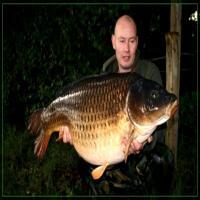 آموزش ماهیگیری کپور شماره مجموعه کامل 1 تا 5