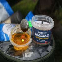 مجموعه ماهیگیری nash 2012