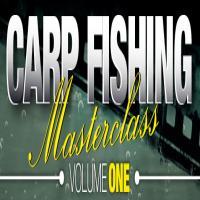 مجموعه  ماهیگیری 1 KORDA MASTERCLASS
