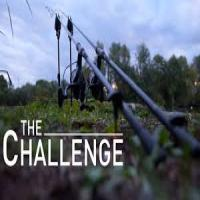 CARP FISHING TV , The ALL episode