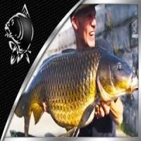 مجموعه ماهیگیری nash 2013
