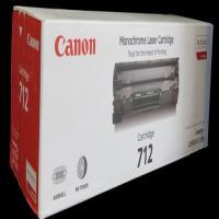 کارتریج کانن مدل 712 درجه کیفیت: یک
