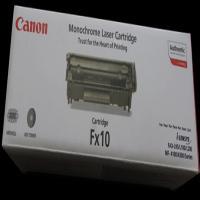 کارتریج کانن مدل Fx10 درجه کیفیت: یک