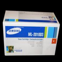 کارتریج سامسونگ مدل ML-2010 D3 درجه کیفیت: دو