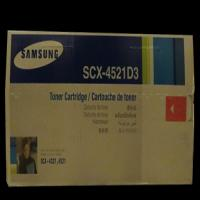 کارتریج سامسونگ مدل SCX-4521 D3 درجه کیفیت: سه