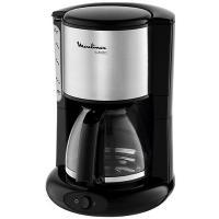 قهوه ساز مولینکس مدل FG360810
