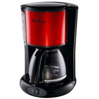 قهوه ساز مولینکس مدل 360D10