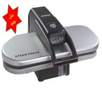 اتو پرس بایترون مدل BSI-505 SE