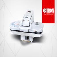 اتو پرس بایترون BITRON مدل 100