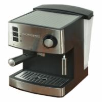 قهوه اسپرسو و کاپوچینوساز گاسونیک GEM-867