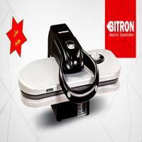 اتو پرس بایترون BITRON مدل BSI-405 SE