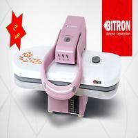 اتو پرس بایترون BITRON مدل BSI-418 SE