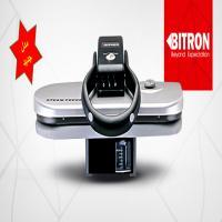 اتو پرس بایترون BITRON مدل BSI-428 SE