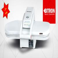 اتوپرس بایترون BITRON مدل BSI-500 SE