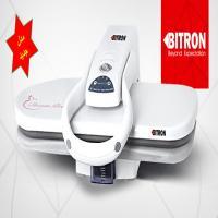 اتو پرس بایترون BITRON مدل BSI-511 SE