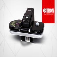 اتو پرس بایترون BITRON مدل 103