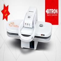 اتو پرس بایترون BITRON مدل BSI-411 SE