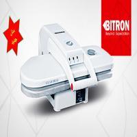 اتو پرس بایترون BITRON مدل BSI-400 SE