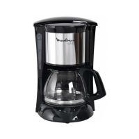 مینی قهوه ساز مولینکس مدل FG1518