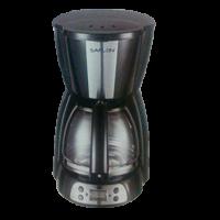 قهوه ساز سافلون FCM-412