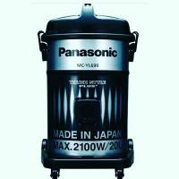 جاروبرقی قوی پاناسونیک Panasonic مدل MC-YL699