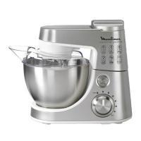 ماشین آشپزخانه (غذاساز) مولینکس مدل QA408D