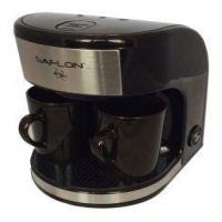 قهوه ساز سافلون FCM-22