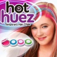گچ موی hot huez  اصل