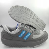 کفش طبی مردانه آیمر 1022