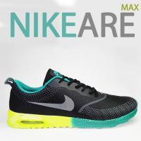 کفش نایک 2016 مردانه ایر مکس کد nike 200
