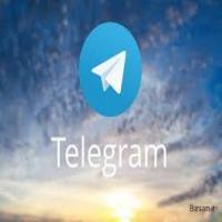 کانال تلگرام اصفهان - اعتبار 50000 بازدید