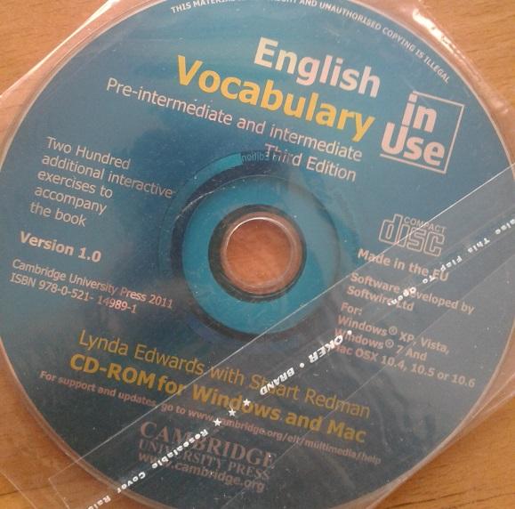 Advanced Grammar in Use
