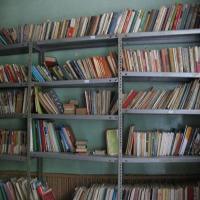 لیست کتابهای فروشی فروشنده علی برزگران