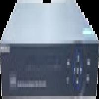 دستگاه دی وی آر DVR MV 8004 D1