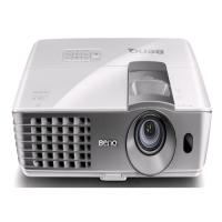 ویدئو پروژکتور بنکیو BenQ W1070