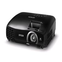 ویدئو پروژکتور اپسون EPSON EH-TW5200