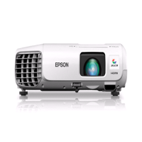 ویدئو پروژکتور اپسون EPSON EB-965
