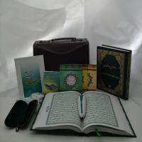قلم قرآنی 16 گیگ