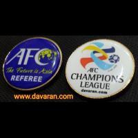 سکه لیگ قهرمانان آسیا