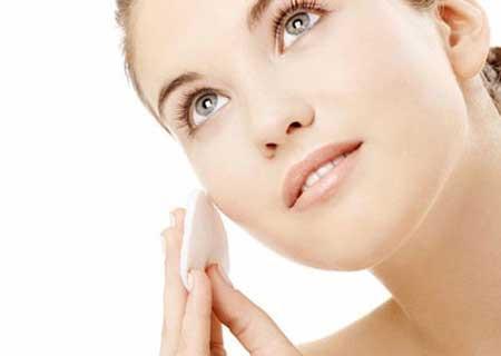 خرید دستمال مرطوب پاک کننده آرایش دافی